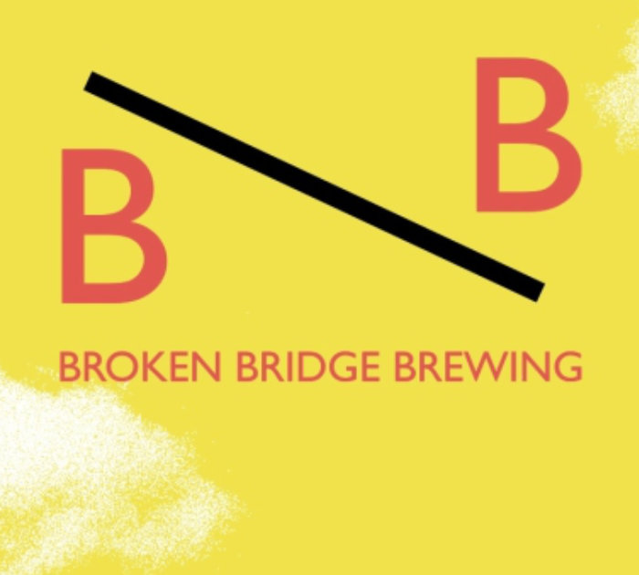 Broken Bridge Brewing