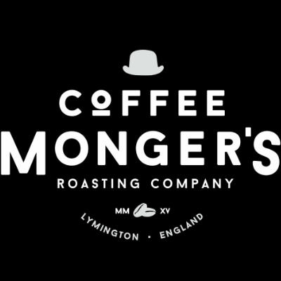 Coffee Mongers