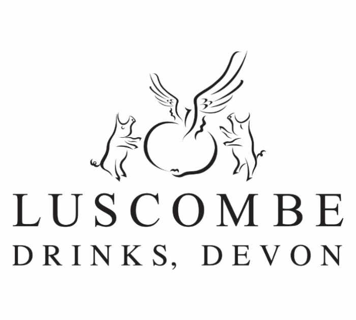 Luscombe Drinks Devon